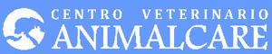 veterinario en rincon de la victoria animalcare