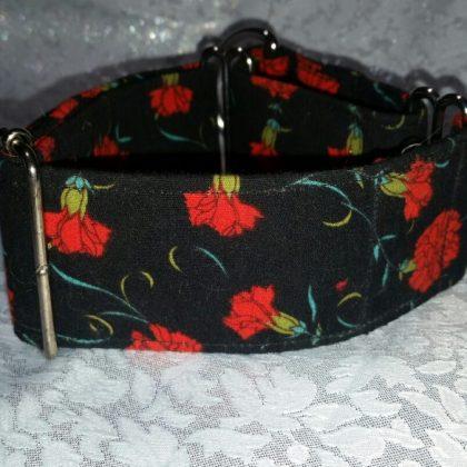 collar antiescape para perros modelo C38