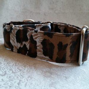 collar antiescape para perros modelo c14