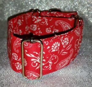 collar martingale antiescape modelo C12