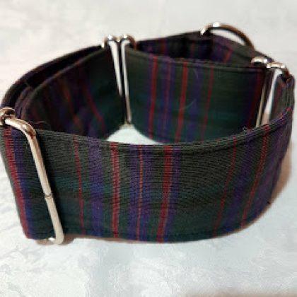 collar martingale c29
