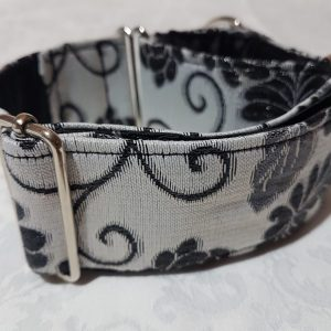 collar martingale modelo d8