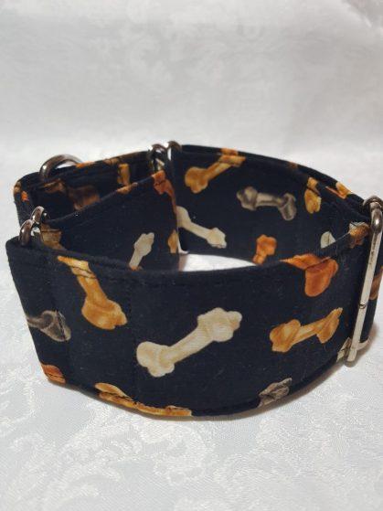 collar para perros bonito