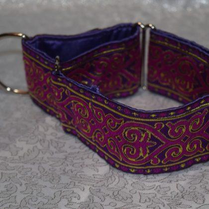 collar perros modelos T15