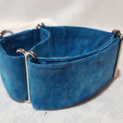 collar martingale para perros modelo c116