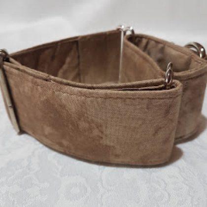 collar martingale para perros modelo c117