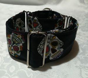 collar martingale para perros modelo c119