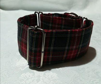 collar martingale para perros modelo c124collar martingale para perros modelo c124