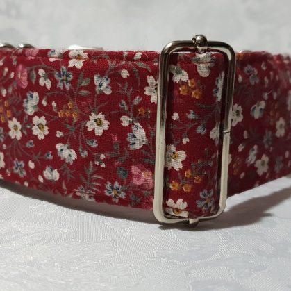 collar para perros martingale modelo c50